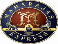 Экспресс Махараджей